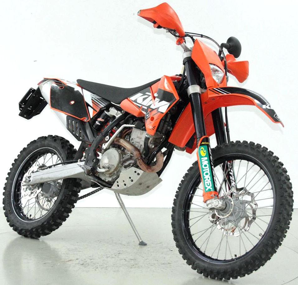 ktm 250 exc f occasion motorr der moto center winterthur. Black Bedroom Furniture Sets. Home Design Ideas