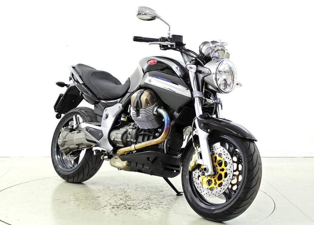 moto guzzi breva 1100 ber 35 kw moto center winterthur. Black Bedroom Furniture Sets. Home Design Ideas