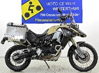 bmw-f-800-gs-adventure-2013-20200km-63kw-id93181