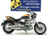bmw-r-1200-c-independent-2002-24500km-45kw-id70571