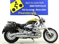 bmw-r-1200-c-independent-2002-34800km-45kw-id88601