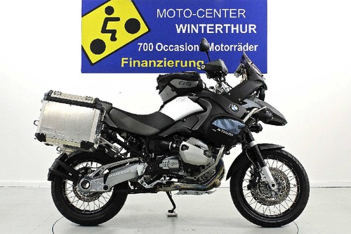 bmw-r-1200-gs-adventure-abs-2011-76800km-81kw-id101711