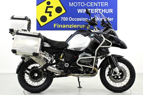 bmw-r-1200-gs-adventure-abs-2016-29700km-92kw-id103671