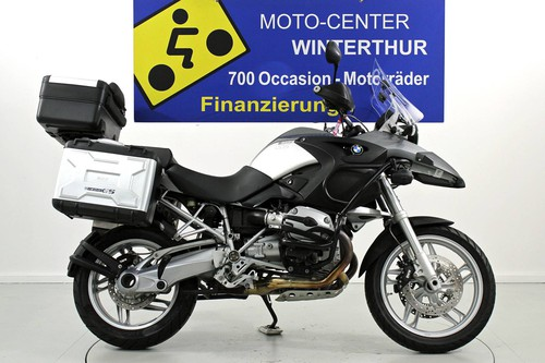 bmw-r-1200-gs-safety-abs-2007-35300km-74kw-id115571