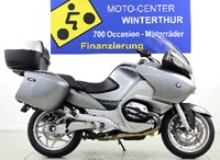 bmw-r-1200-rt-abs-2006-36100km-81kw-id93761