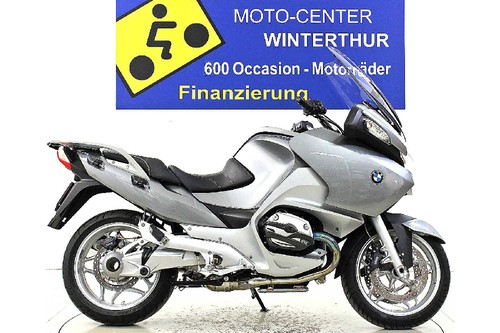 bmw-r-1200-rt-abs-2006-39500km-81kw-id86401