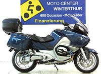bmw-r-1200-rt-abs-2008-7900km-81kw-id73451