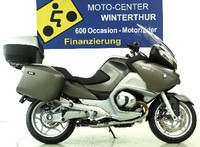 bmw-r-1200-rt-abs-2010-6500km-81kw-id78361