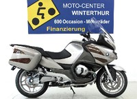 bmw-r-1200-rt-abs-2012-21600km-81kw-id69561