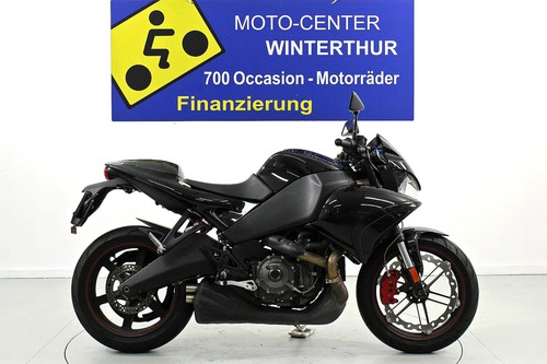 buell-1125-cr-cafe-racer-2008-23400km-109kw-id90911