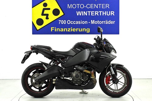 buell-1125-cr-cafe-racer-2009-8900km-109kw-id69321