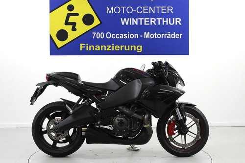 buell-1125-cr-cafe-racer-2010-10200km-109kw-id112931