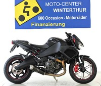 buell-1125cr-cafe-racer-2008-13600km-109kw-id78511