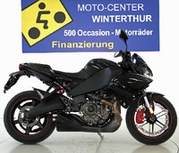 buell-1125cr-cafe-racer-2008-17300km-109kw-id56391