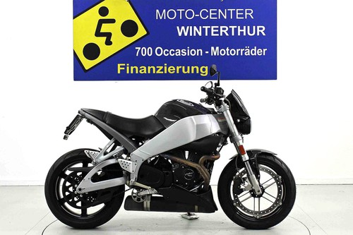 buell-lightning-city-x-2005-22300km-62kw-id90931