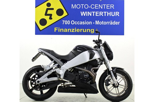 buell-xb9sx-light-city-2006-26300km-24kw-id98271