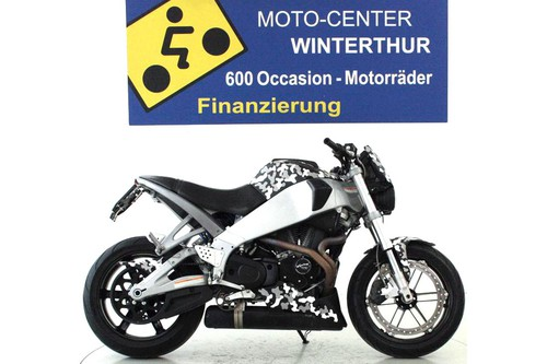 buell-xb9sx-light-city-x-2006-38100km-61kw-id65631