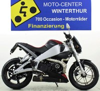 buell-xb9sx-light-city-x-2008-30500km-62kw-id94311