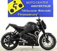 buell-xb9sx-light-city-x-2009-12500km-60kw-id89361