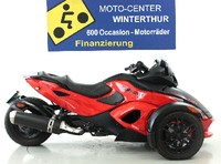 can-am-spyder-2012-9900km-72kw-id70291