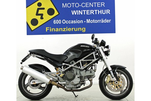 ducati-1000-ds-monster-2006-27100km-62kw-id83111
