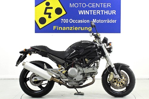 ducati-1000-monster-2003-25800km-62kw-id57541
