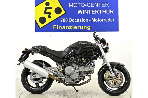 ducati-1000-monster-2004-18600km-62kw-id92791