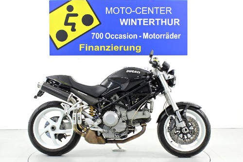 ducati-1000-monster-s2r-2006-27100km-64kw-id101251