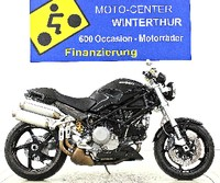 ducati-1000-s2r-monster-2007-38700km-64kw-id84861