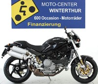 ducati-1000-s4r-monster-2004-8900km-83kw-id64201