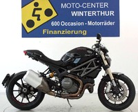 ducati-1100-evo-monster-2012-15600km-70kw-id71221