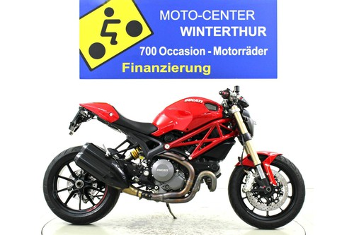 ducati-1100-evo-monster-abs-dtc-2011-16900km-70kw-id94741