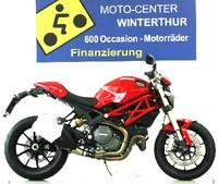 ducati-1100-evo-monster-abs-dtc-2011-2300km-70kw-id73481