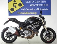 ducati-1100-evo-monster-abs-dtc-2011-27000km-70kw-id52481
