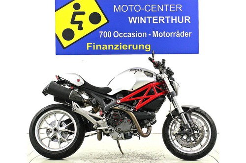 ducati-1100-monster-2009-28000km-66kw-id59861