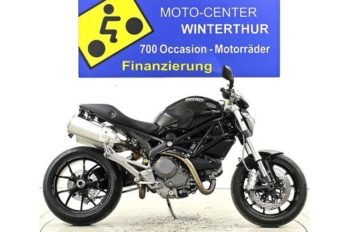 ducati-1100-monster-2009-4800km-66kw-id88281