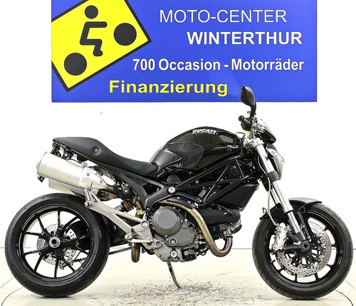 ducati-1100-monster-2009-4900km-66kw-id108111