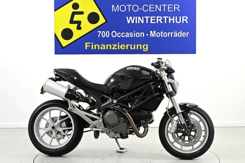 ducati-1100-monster-2010-11100km-66kw-id108571