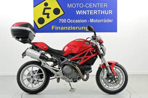 ducati-1100-monster-2010-11700km-66kw-id121771