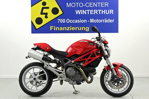 ducati-1100-monster-2010-11700km-66kw-id122331