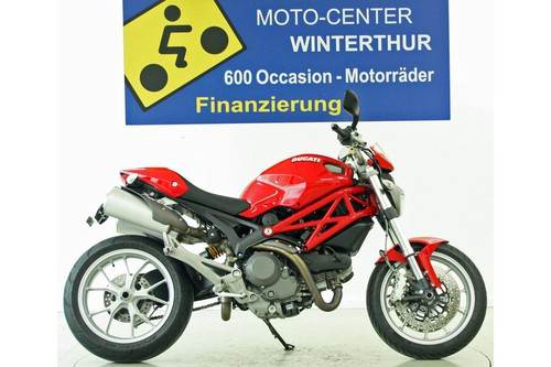 ducati-1100-monster-2010-18100km-66kw-id78991