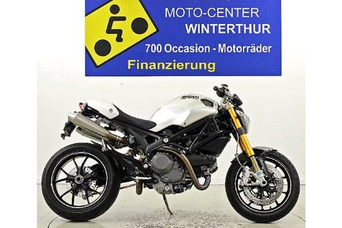 ducati-1100-monster-2010-18100km-66kw-id98861