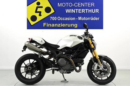 ducati-1100-monster-2010-19800km-66kw-id106941