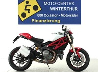 ducati-1100-monster-2011-10600km-70kw-id69221