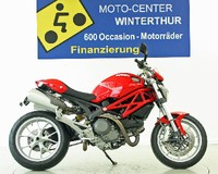 ducati-1100-monster-abs-2010-18100km-66kw-id78991