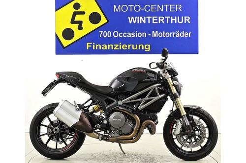 ducati-1100-monster-evo-2011-27000km-70kw-id80961