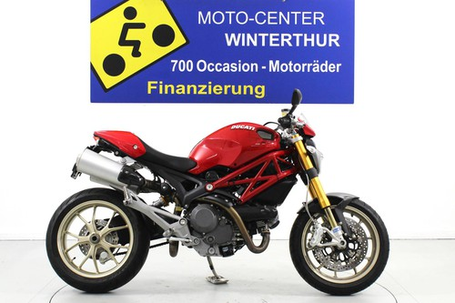 ducati-1100-s-monster-2009-19400km-66kw-id82961