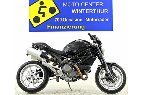 ducati-1100-s-monster-2009-42700km-66kw-id90511