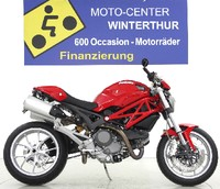 ducati-1100-s-monster-2009-4400km-66kw-id62791
