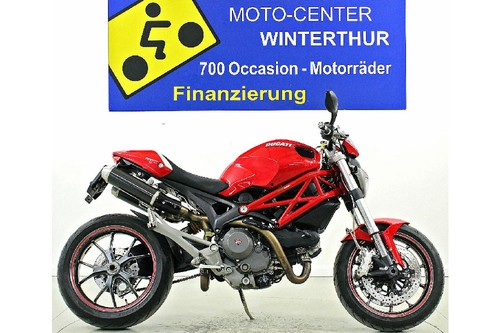 ducati-1100-s-monster-2010-30200km-66kw-id90091